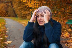 what you should know about extreme social anxiety
