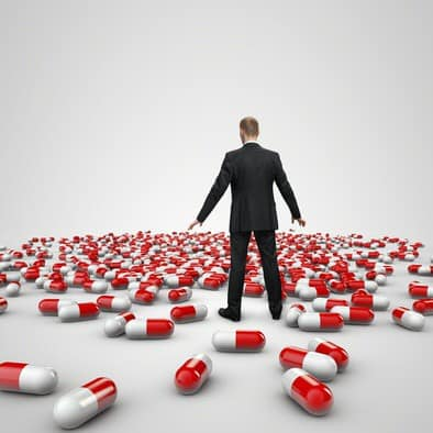 does paxil help with anxiety