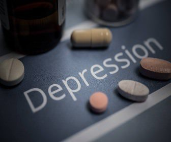 Get Rid Of The Main Types Of Depression That Make You Miserable