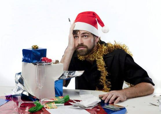 Coping-with-the-Holidays coping with the holidays